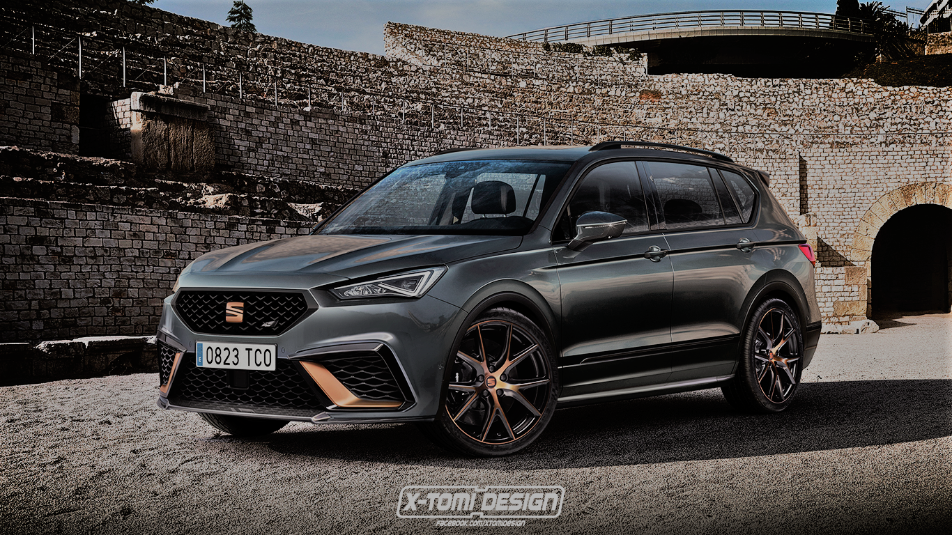 seat-tarraco-cupra-r-is-the-spanish-suv-we-wanted-to-see-128777_1.png